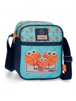 Bolso Enso Basket Family