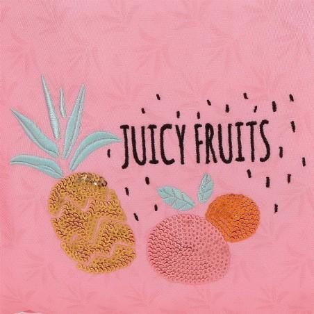 Mochila 4 ruedas Enso Juicy Fruits