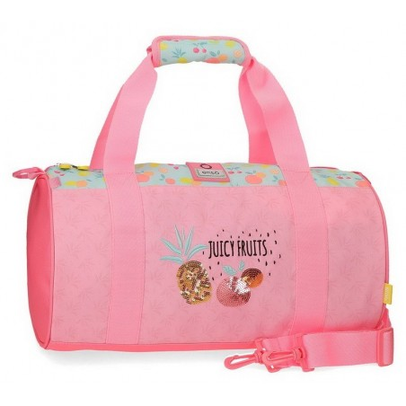 Bolso de viaje Enso Juicy Fruits
