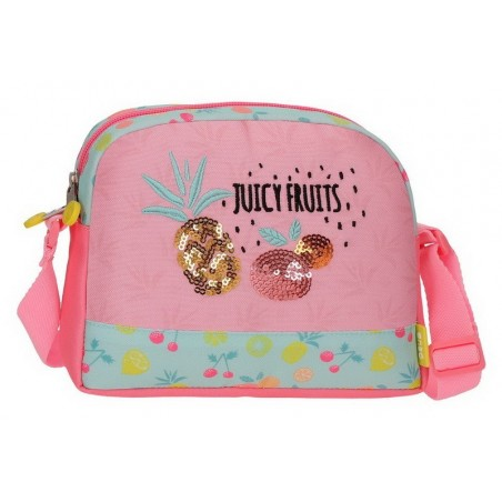 Bolso Enso Juicy Fruits