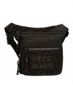 Riñonera grande Pepe Jeans Hike