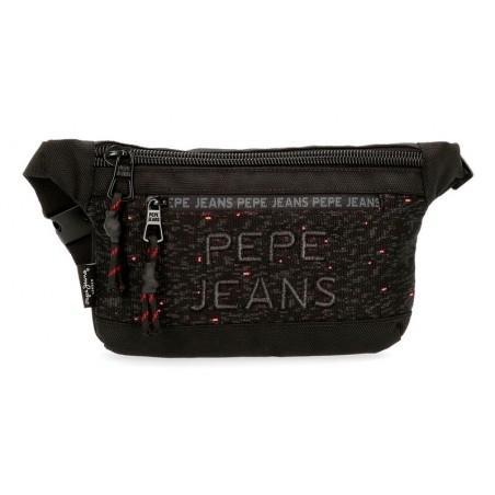 Riñonera pequeña Pepe Jeans Hike