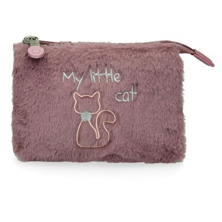 Cartera Enso My little cat