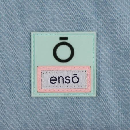 Bolso Enso Good Day