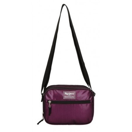 Bolso Pepe Jeans Lily