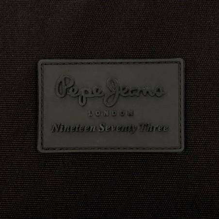 Mochila cabina portaordenador Pepe Jeans Denton