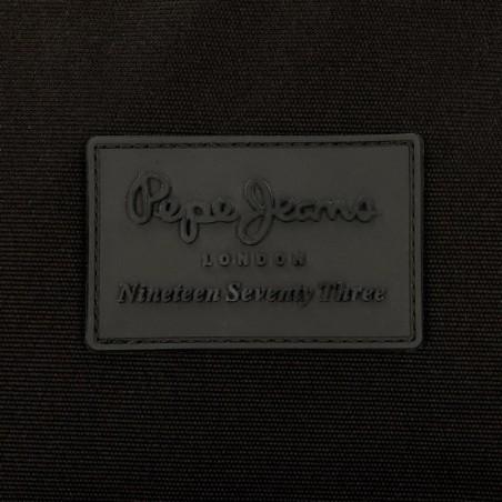 Bolso de mano Pepe Jeans Denton