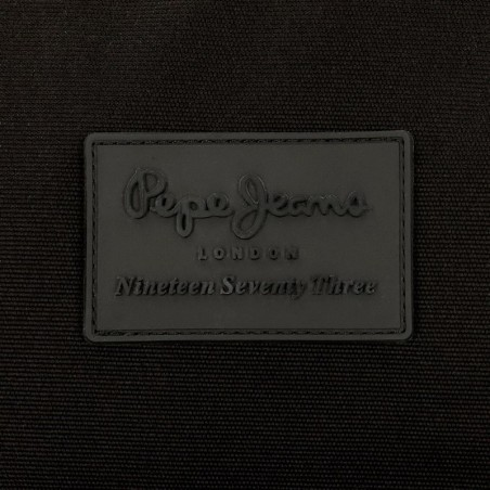 Maletín Pepe Jeans Denton