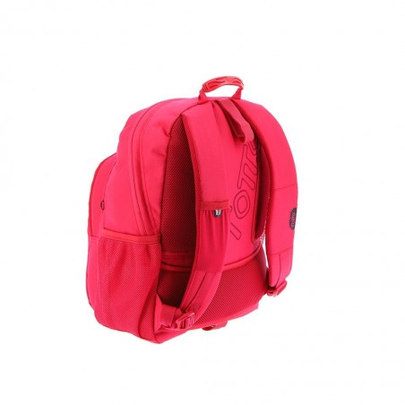Mochila Adaptable TOTTO r60 + Mp3