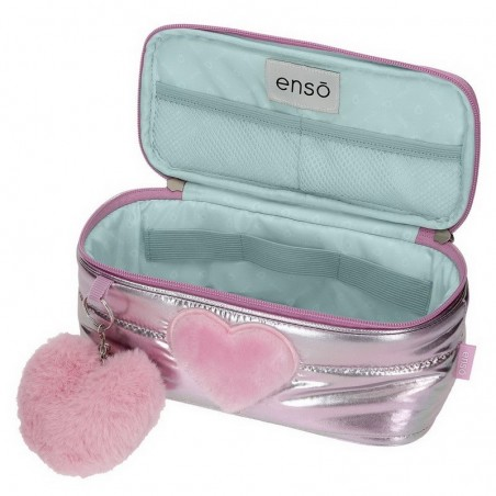 Neceser Enso Fancy