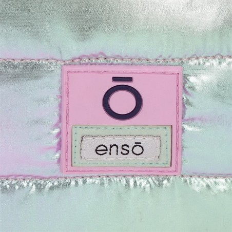 Neceser adaptable Enso Fancy