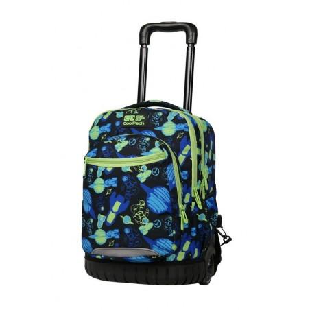 Mochila Swift Cosmic Coolpack