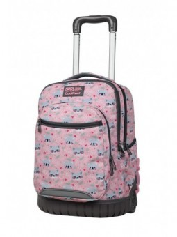 Mochila Swift Swettie Coolpack