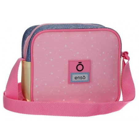 Bolso Enso Collect Moments