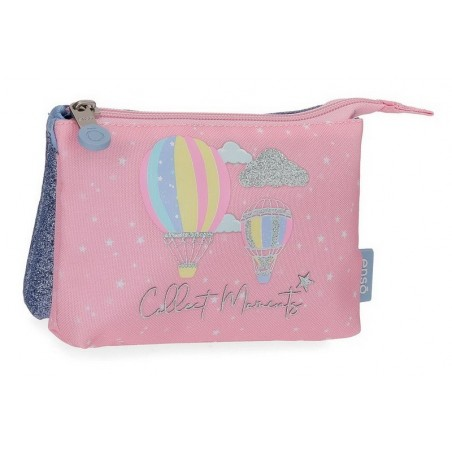 Cartera Enso Collect Moments