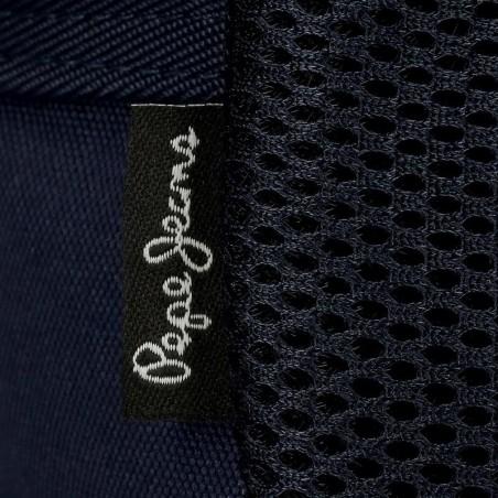 Mochila adaptable Pepe Jeans Dany