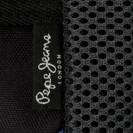 Mochila doble adaptable Pepe Jeans Dany
