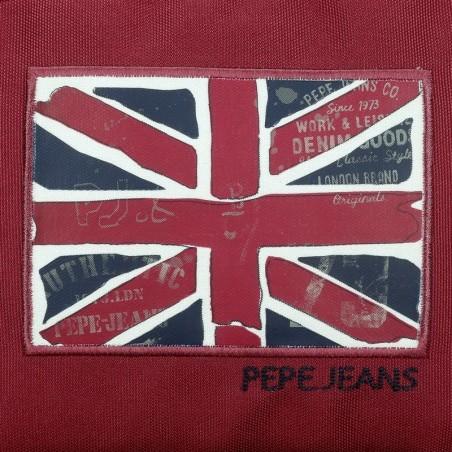 Bolso de viaje Pepe Jeans Andy