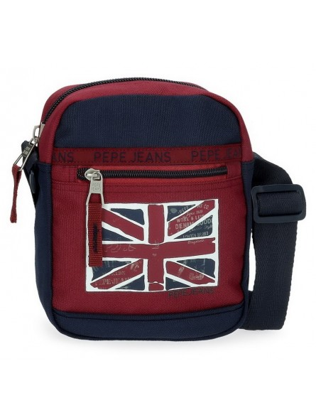 Bolso Pepe Jeans Andy