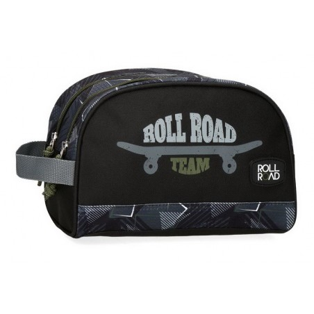 Neceser Roll Road Team