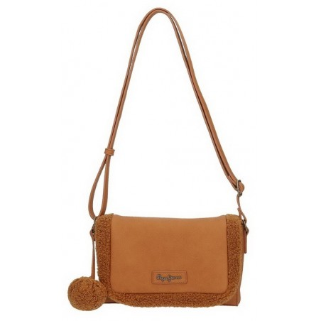 Bolso mediano Pepe Jeans Pearl
