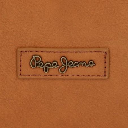 Bolso de compras Pepe Jeans Pearl
