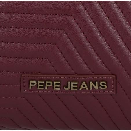Monedero Pepe Jeans Amanda