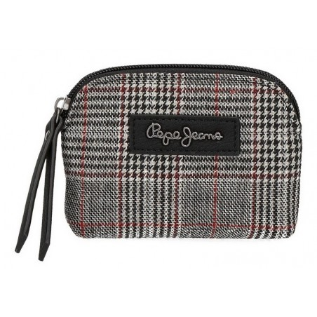 Monedero Pepe Jeans Grace