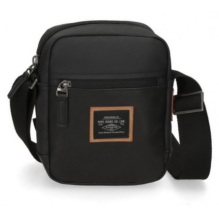 Bolso pequeño Pepe Jeans Pathway