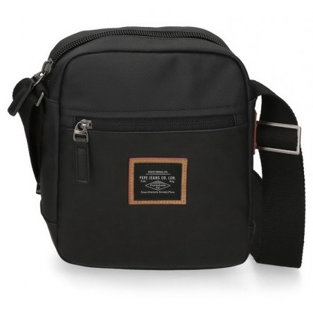 Bolso mediano Pepe Jeans Pathway