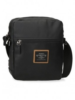 Bolso portatablet Pepe Jeans Pathway