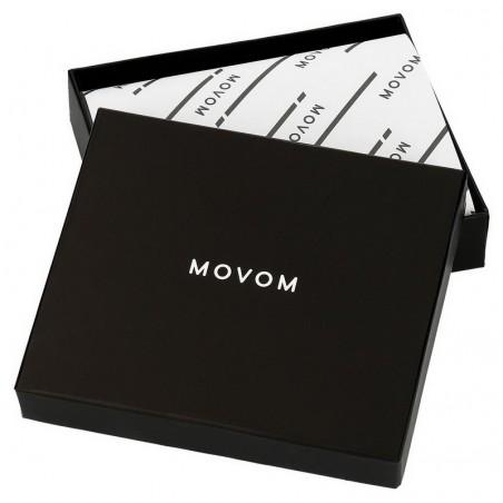 Monedero Movom Fantasy 521012