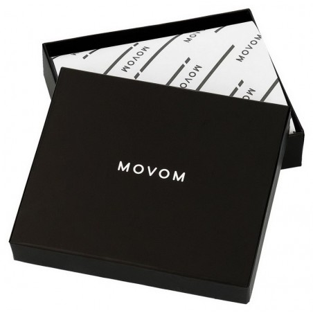 Monedero Movom Fantasy 521022