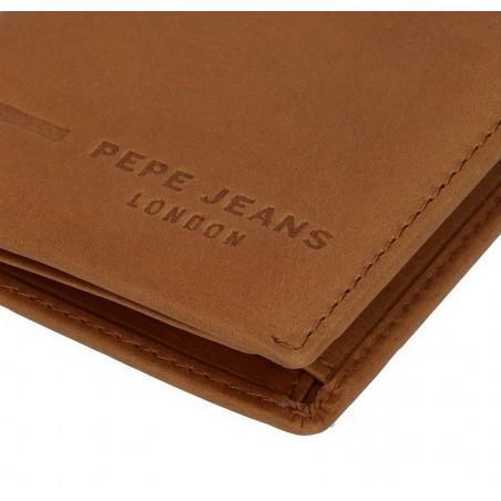 Tarjetero Pepe Jeans Ander 742042