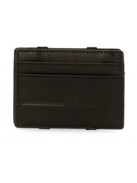 Cartera Pepe Jeans Ander 742062