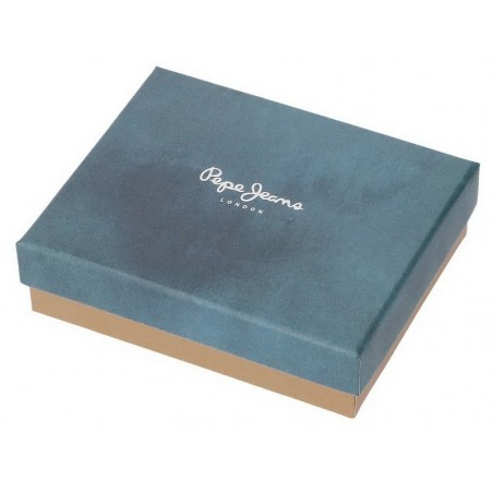 Cartera Pepe Jeans Ander 742122