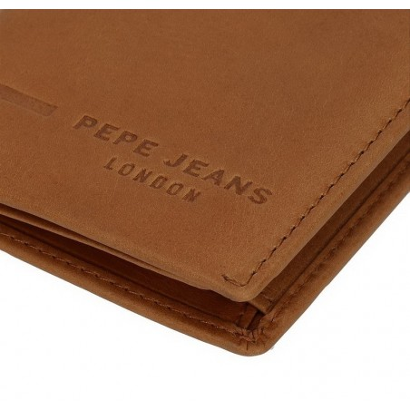 Cartera Pepe Jeans Ander 742202