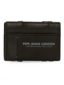 Cartera Pepe Jeans Cutted 744062