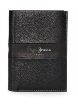 Cartera Pepe Jeans Rough 745202