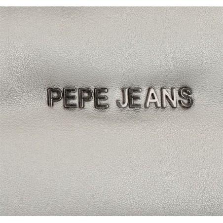 Mochila Pepe Jeans Bloat