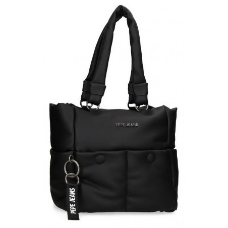 Bolso Pepe Jeans Bloat