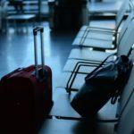 que llevar en el equipaje de mano
