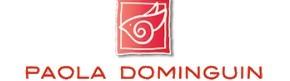 Paola Dominguin